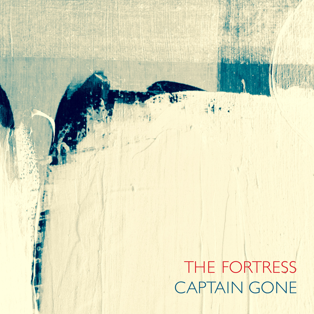 Captain Gone_The Fortress_cover-2400x2400.jpg