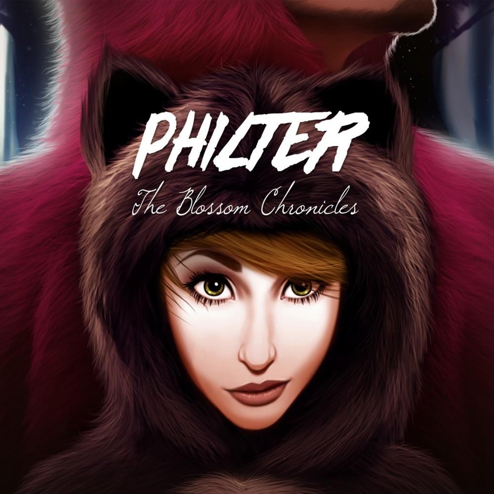 Philter-The-Blossom-Chronicles-Final-1024x1024.jpg