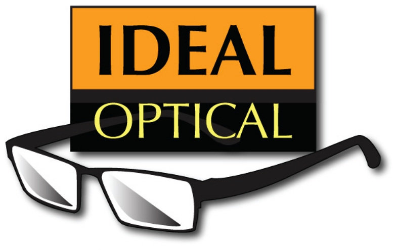 Ideal Optical