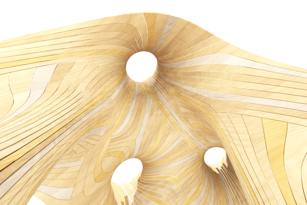 Parasol 3.jpg