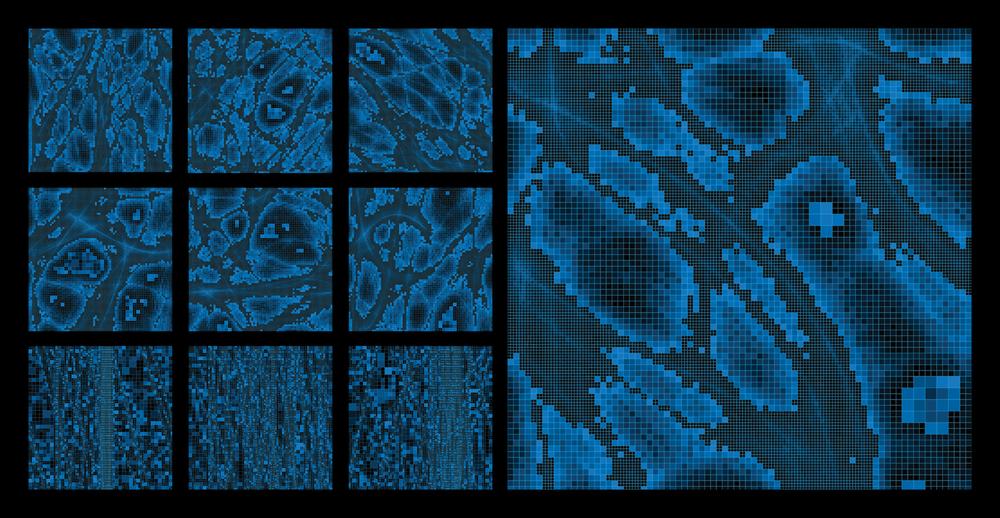 Computer Blue3.jpg