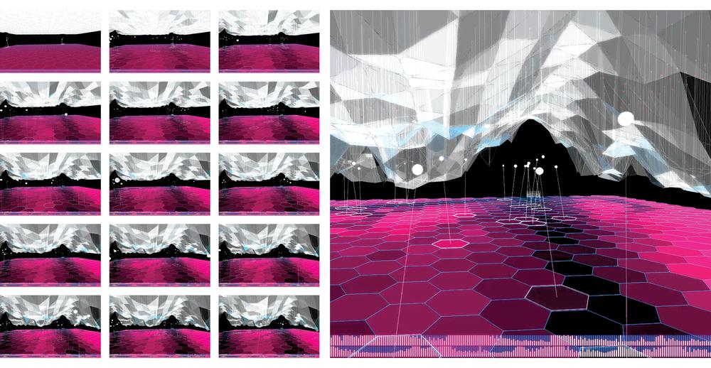 Computer Blue6-mod.jpg