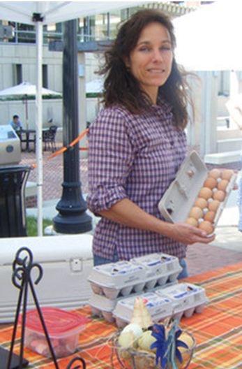 LynneFerguson1_fromExaminer_com (1).jpg