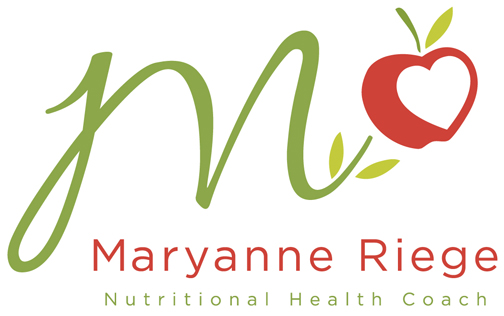 Maryanne Riege LOGO.png