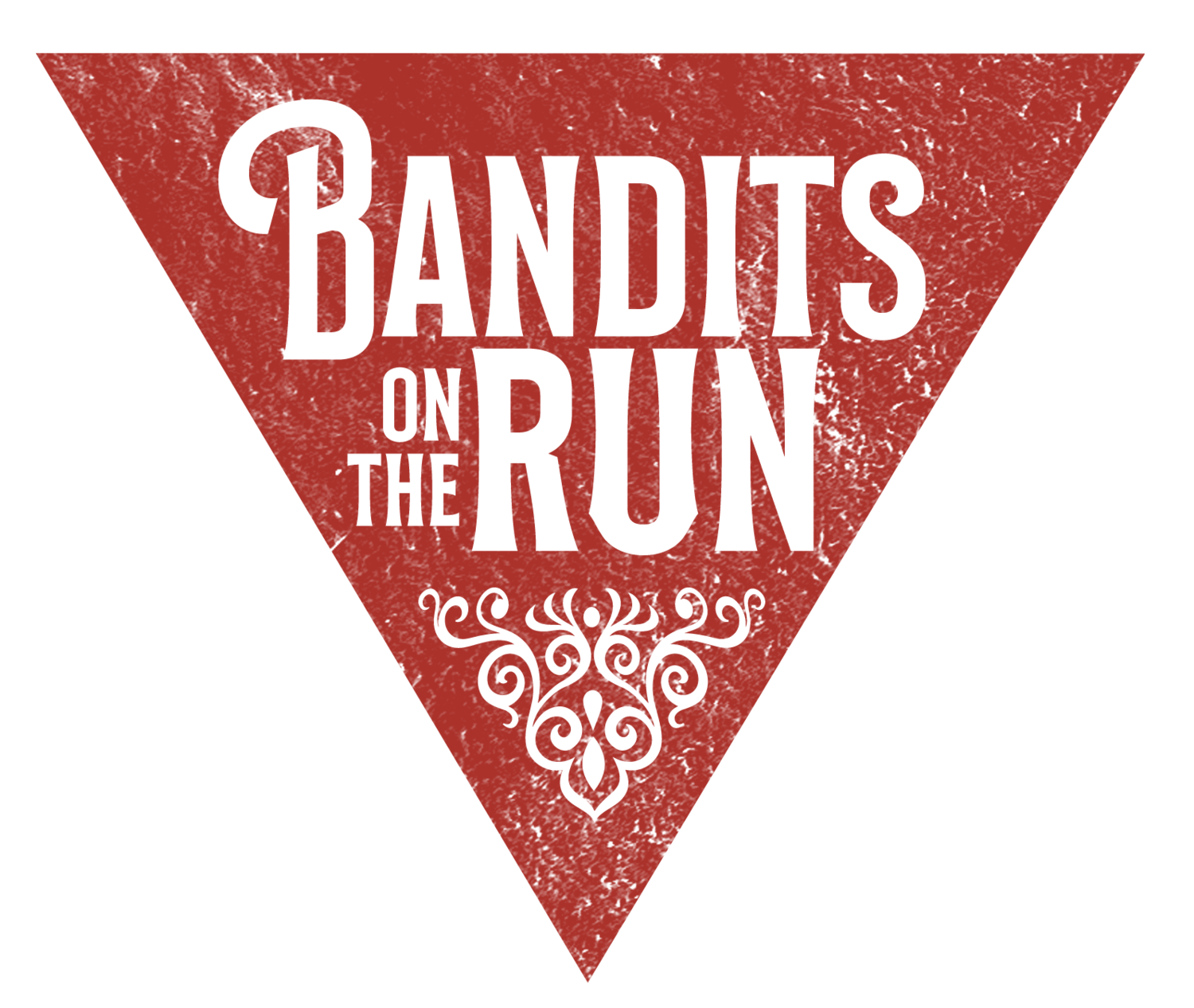 Bandits on the Run