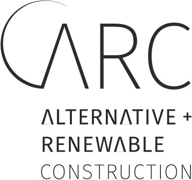 ARC Alternative and Renewable Construction