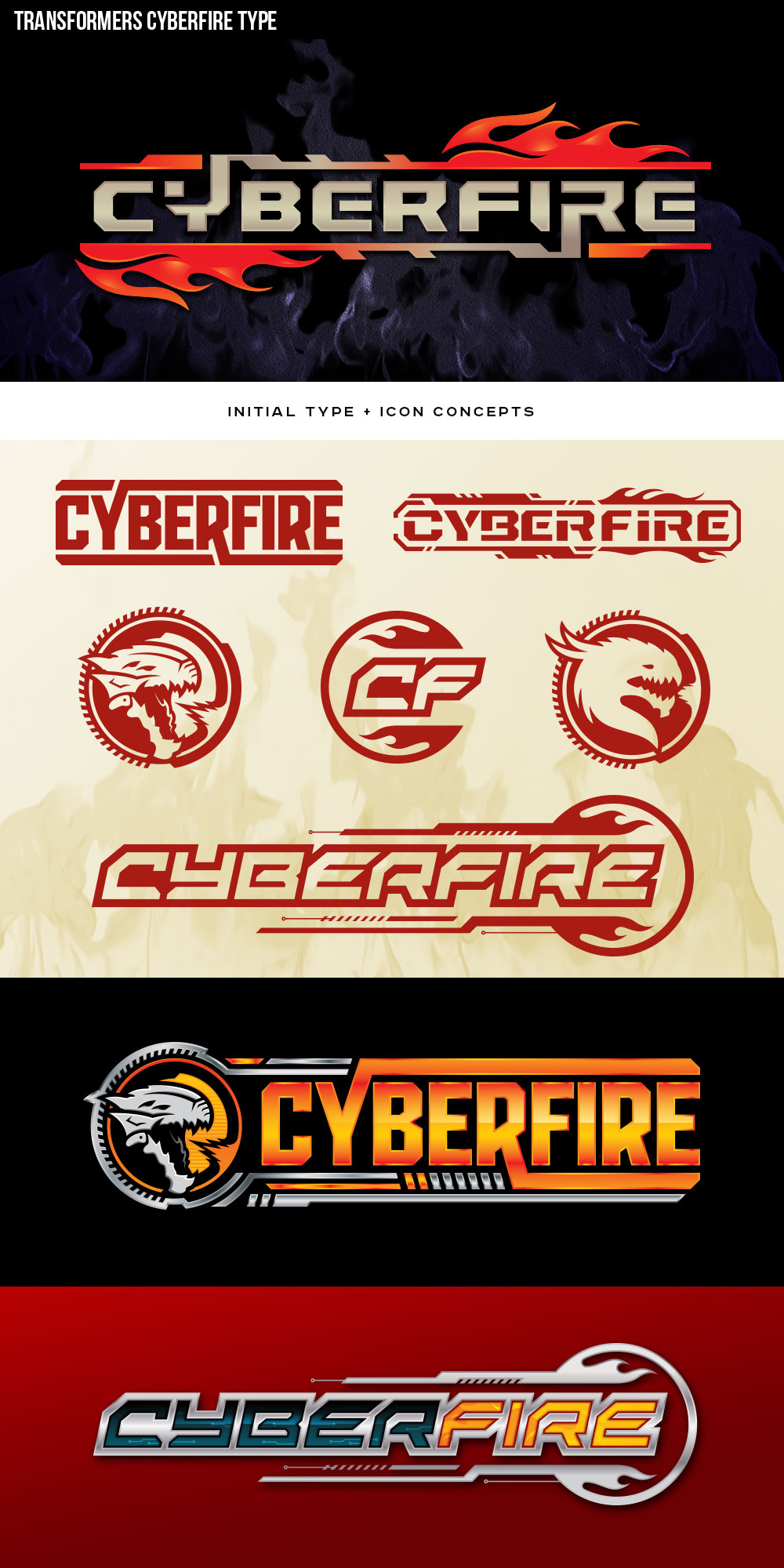 Cyberfire_01.jpg