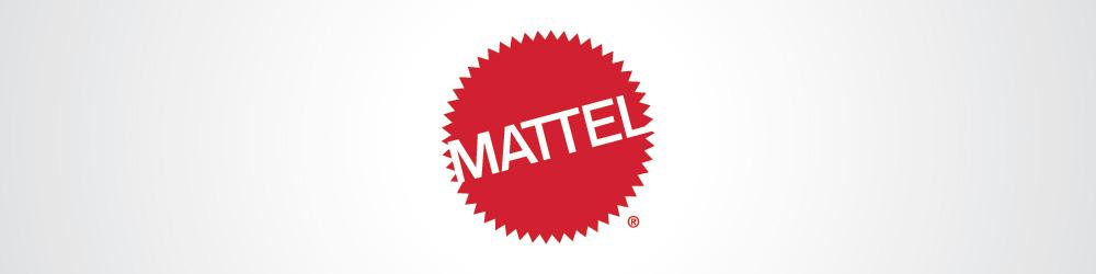 Mattel_Banner_01.jpg