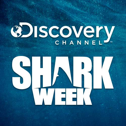 Discovery_Channel_02.jpg