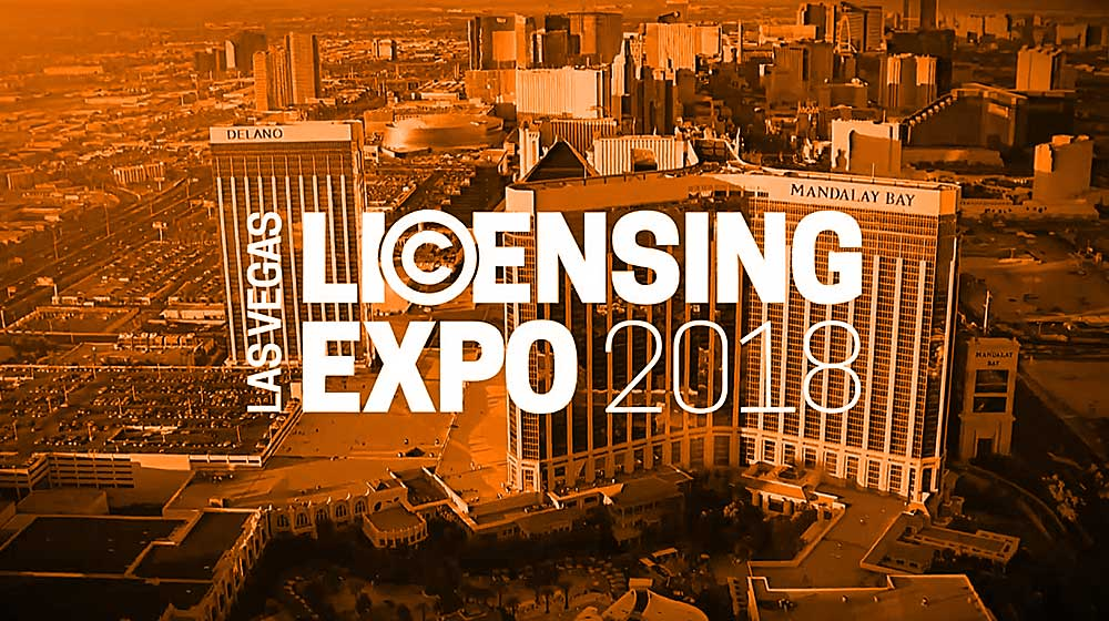 LicensingExpo2018_Cover2.jpg