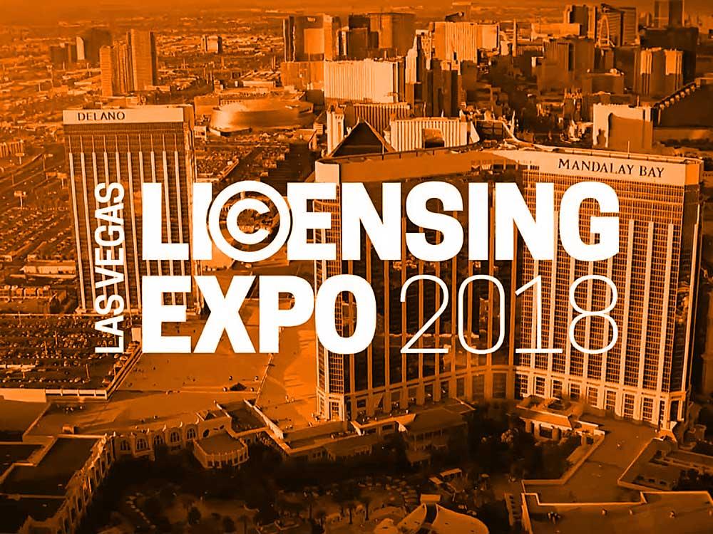 LicensingExpo2018_Cover.jpg