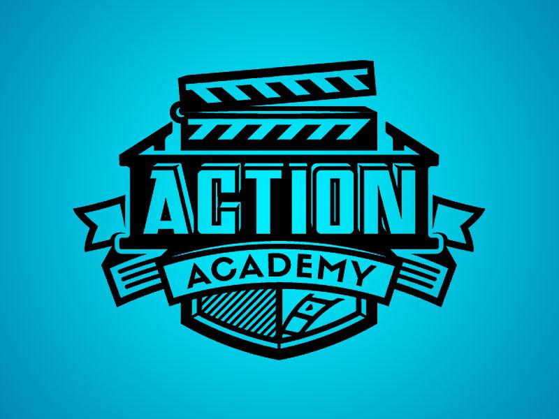 Action_Academy_Thumbnail.jpg