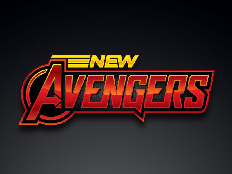 Avengers_Thumbnail.jpg