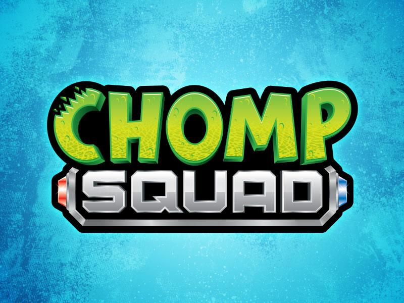 ChompSquad_Thumbnail.jpg