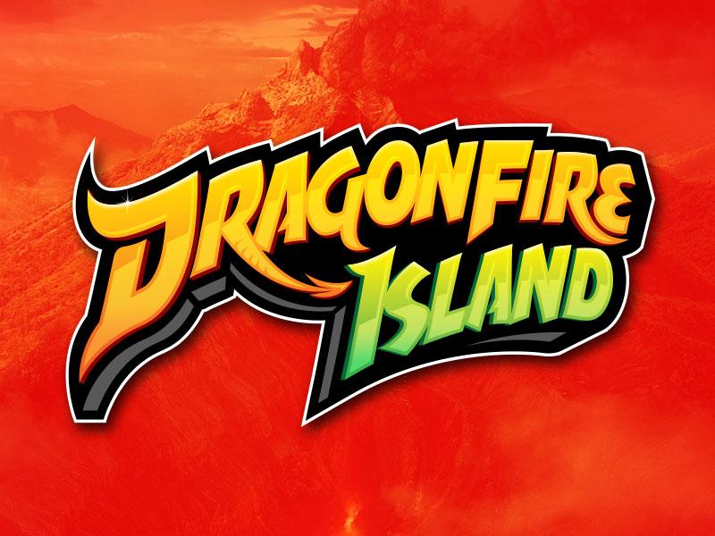 Dragonfire_Island_Thumbnail.jpg