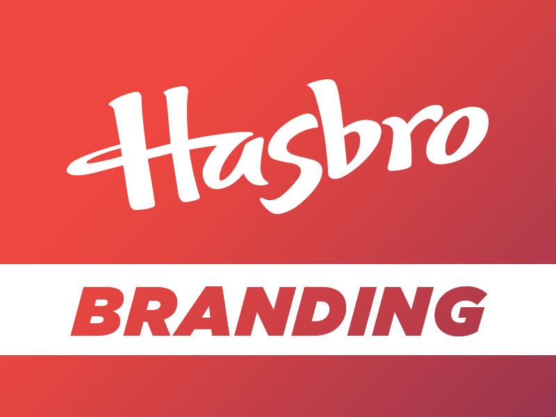 Hasbro_Branding_Thumbnail.jpg