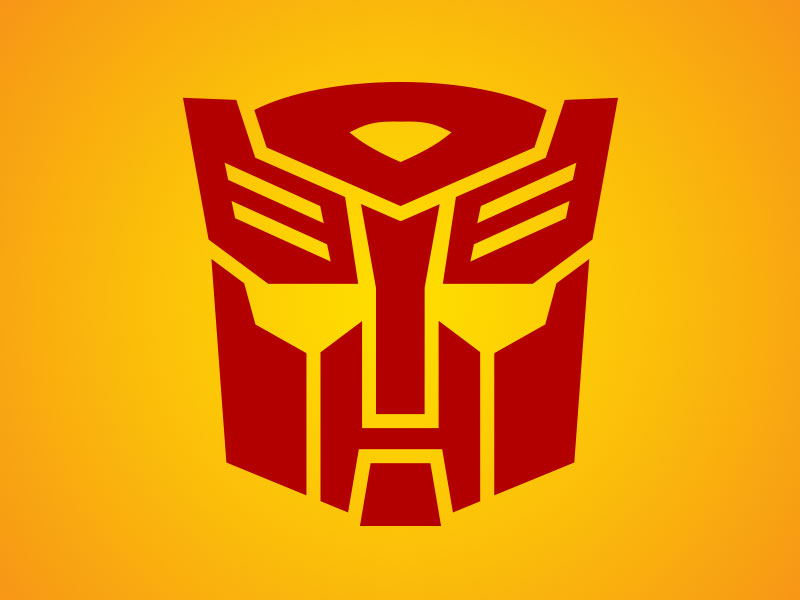 Transformers_Thumbnail.jpg