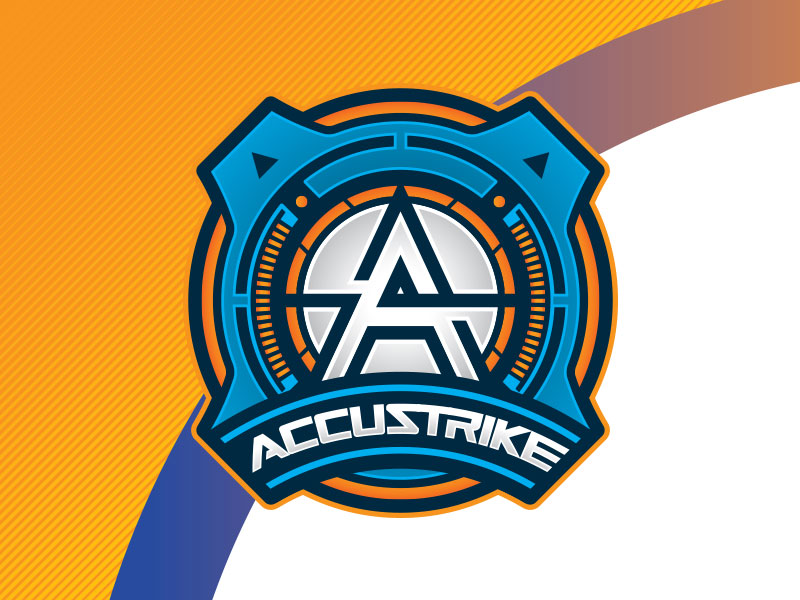 Accustrike_Thumbnail.jpg