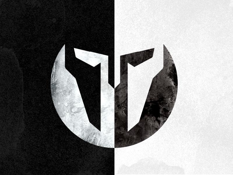 PhantomCorps_Thumbnail.jpg