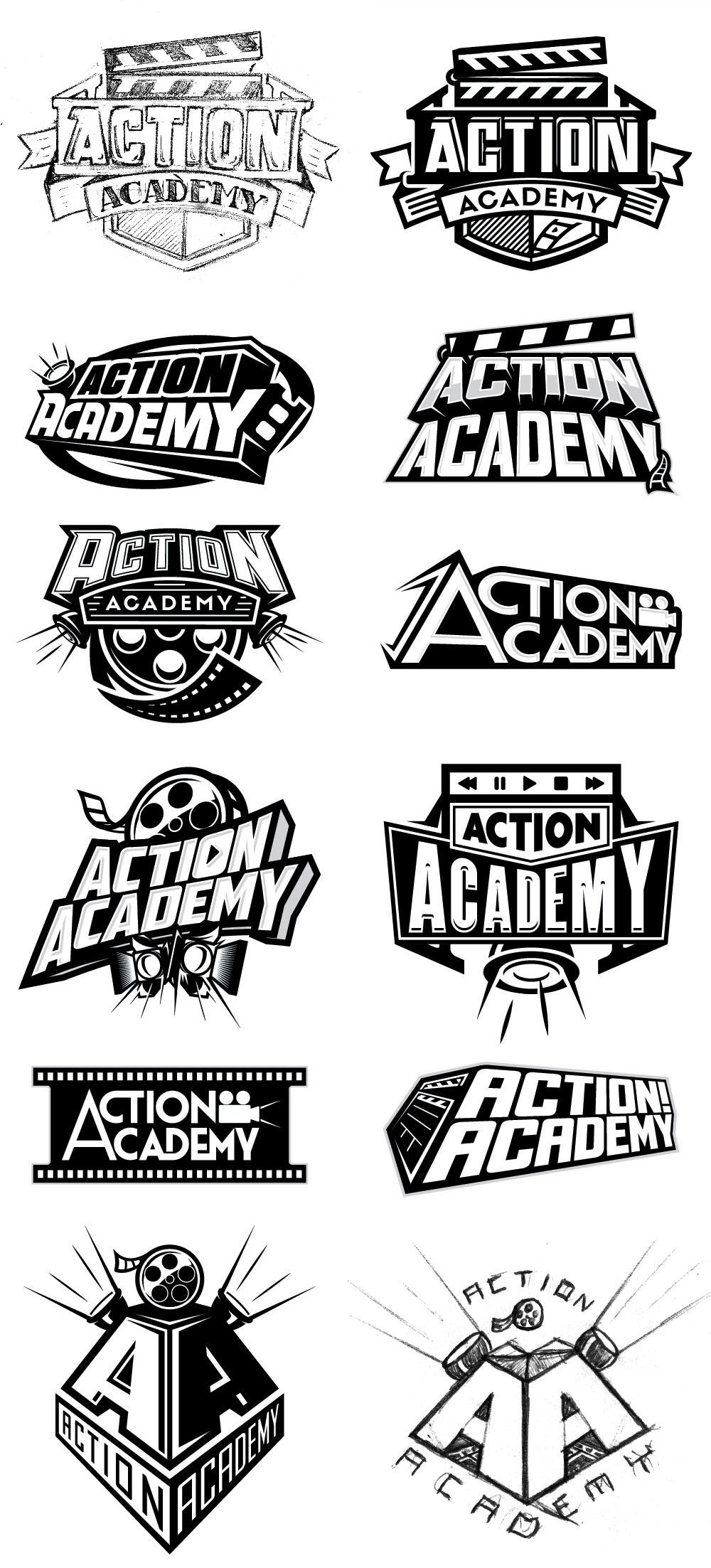 ActionAcademy_01.jpg