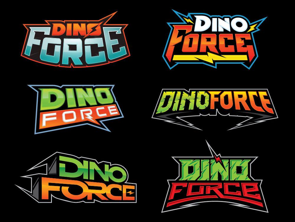 DinoForce_01.jpg