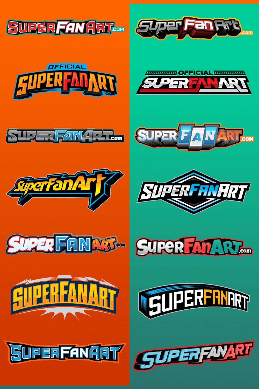 SuperFanArt_01.jpg