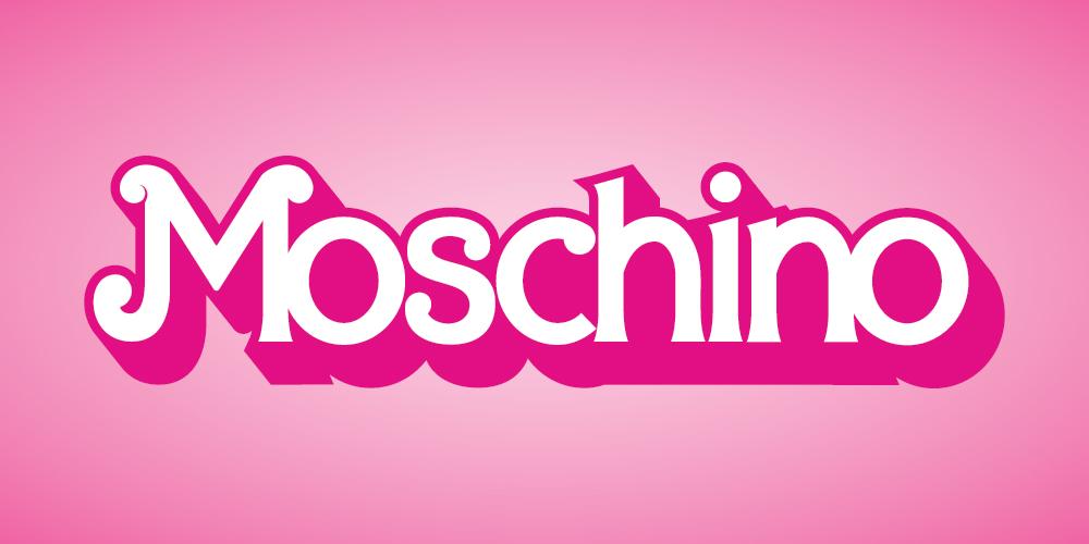 Moschino-01.jpg