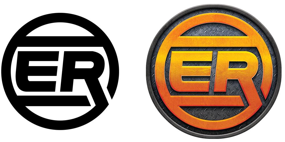 ER_Icon.jpg
