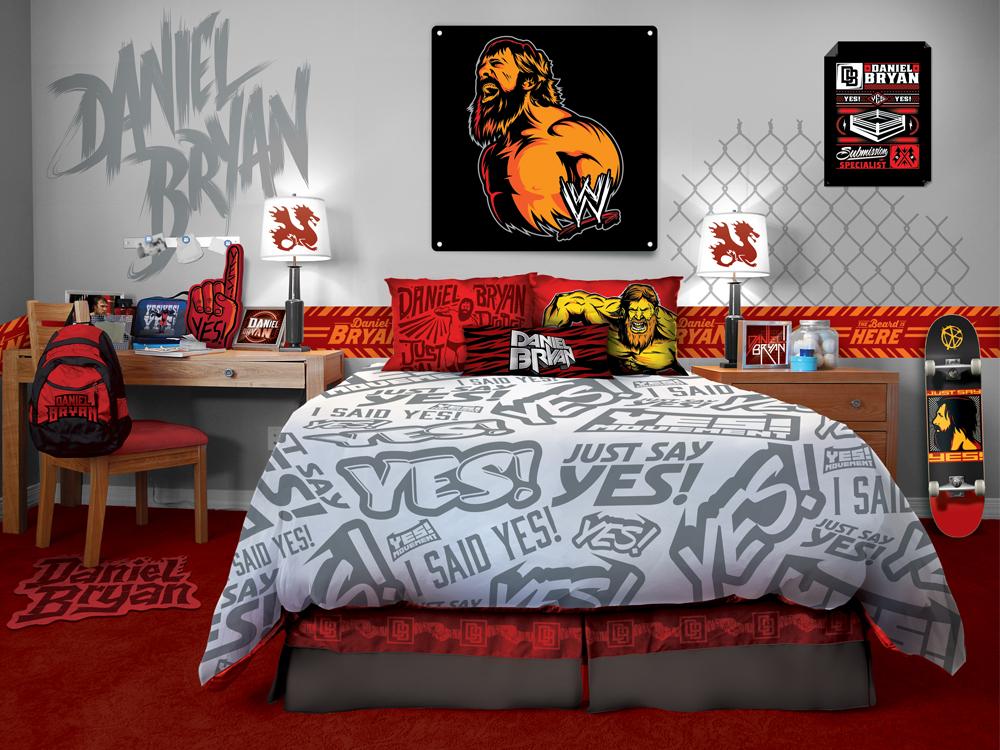 DB_Room.jpg