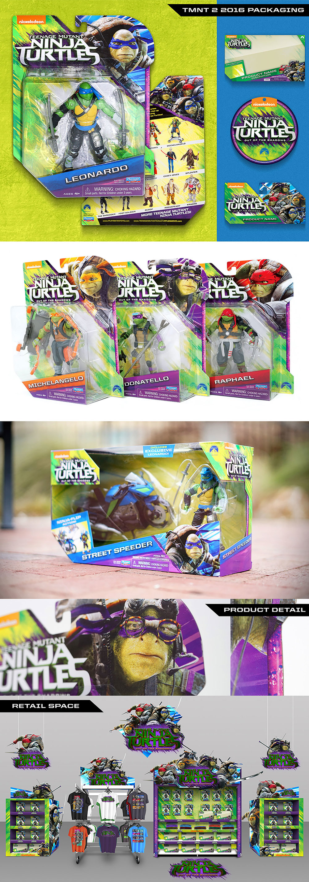TMNT2_Packaging_WEB.jpg
