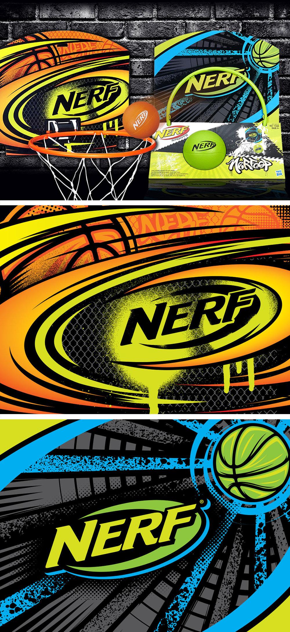 Nerfoop1.jpg
