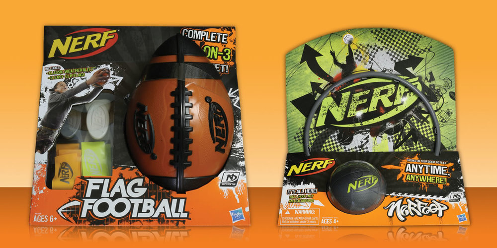 project-000572-nerf004.jpg