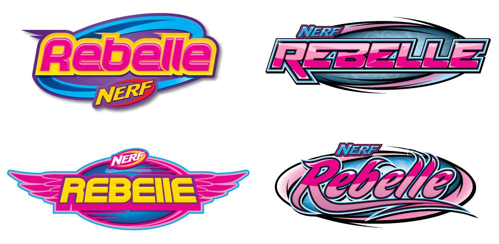 Rebelle1-01.jpg