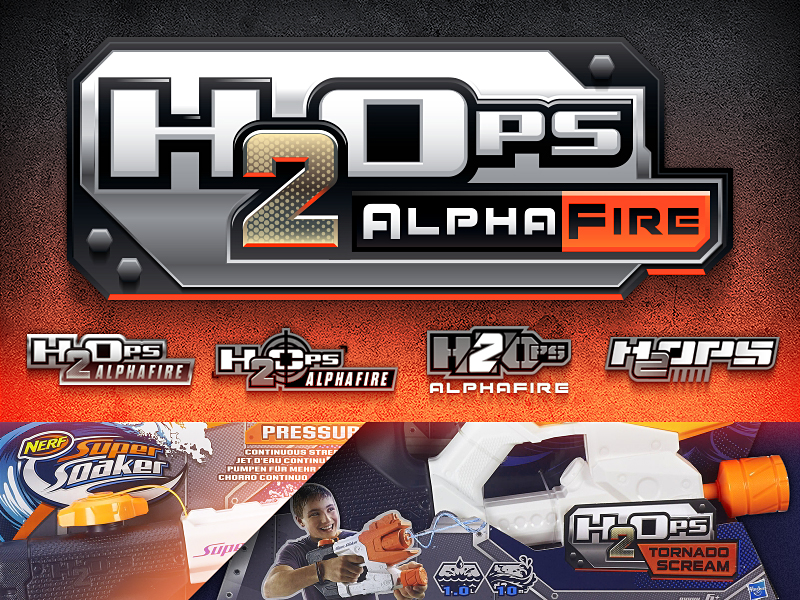 H2Ops Logo.jpg