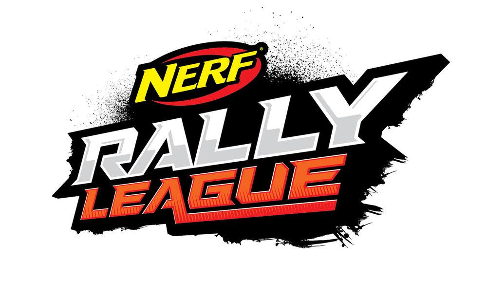 RallyLeague_02.jpg