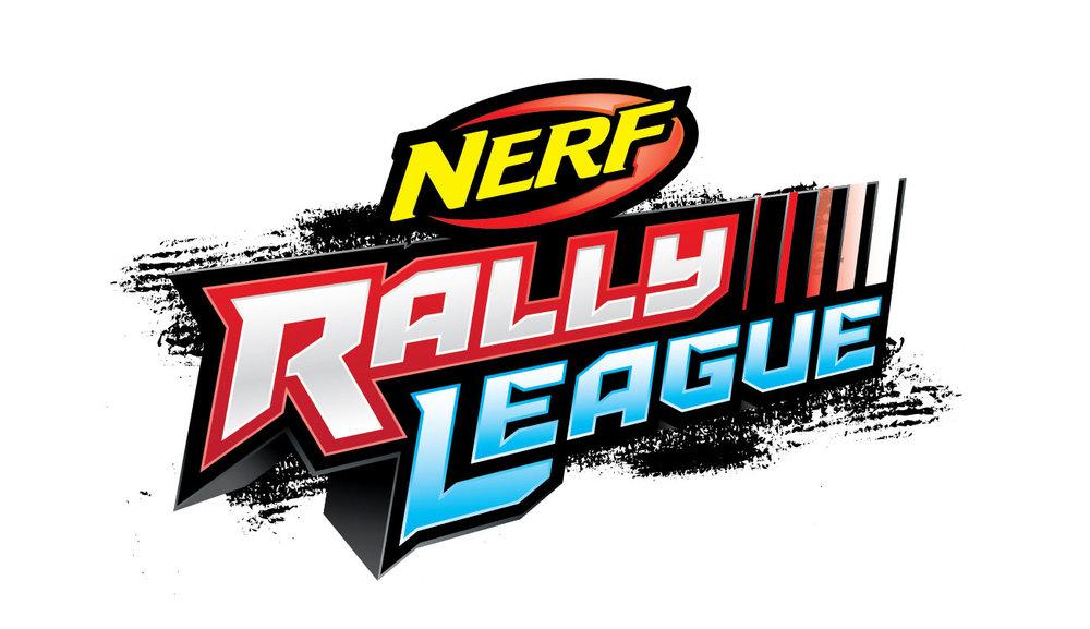 RallyLeague_03.jpg