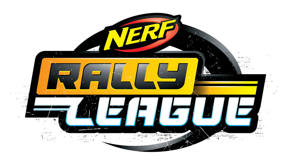 RallyLeague_04.jpg