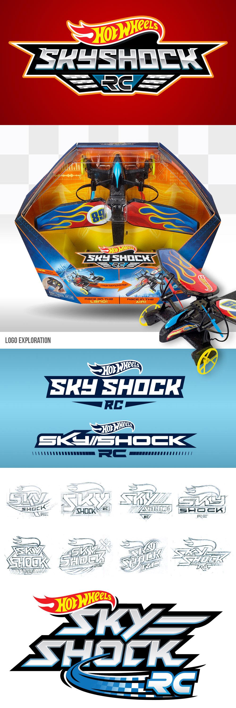 HW_Skyshock2.jpg