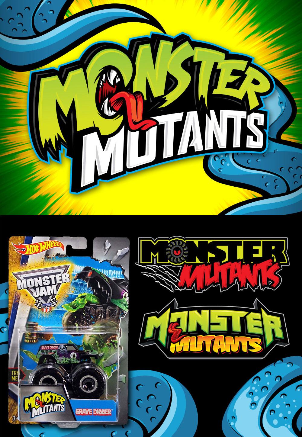 Monster_Mutants.jpg