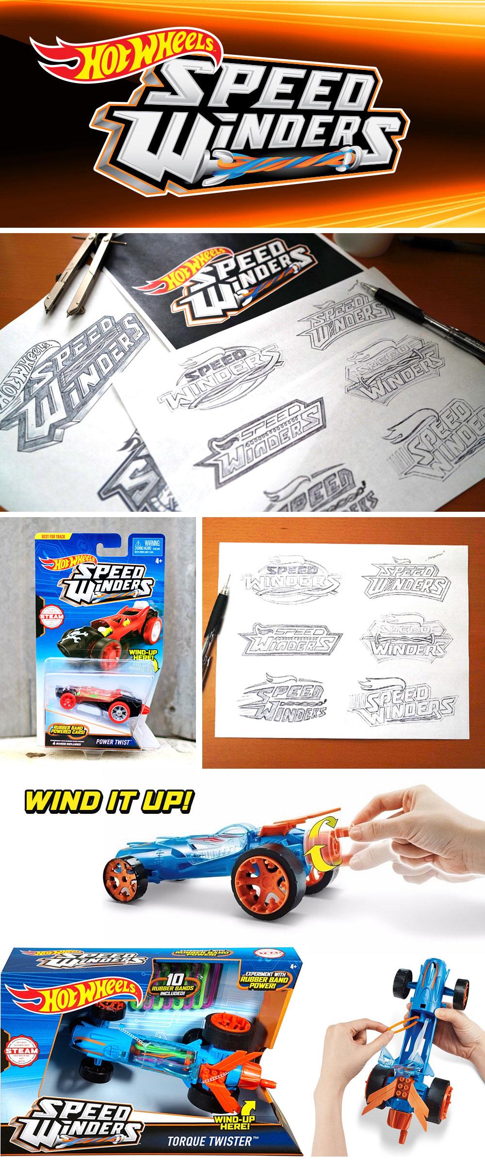 SpeedWinders1.jpg