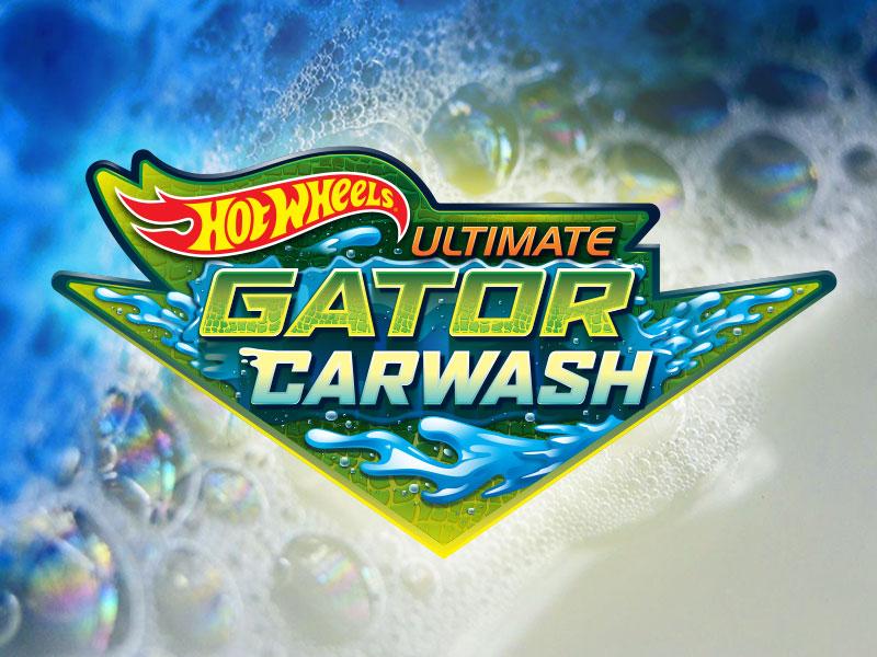 GatorCarwash_Thumbnail.jpg