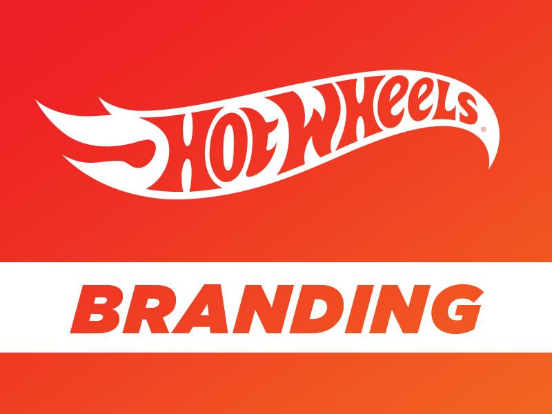 HW_Branding_Thumbnail.jpg