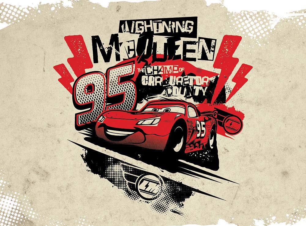 McQueen_01-01.jpg