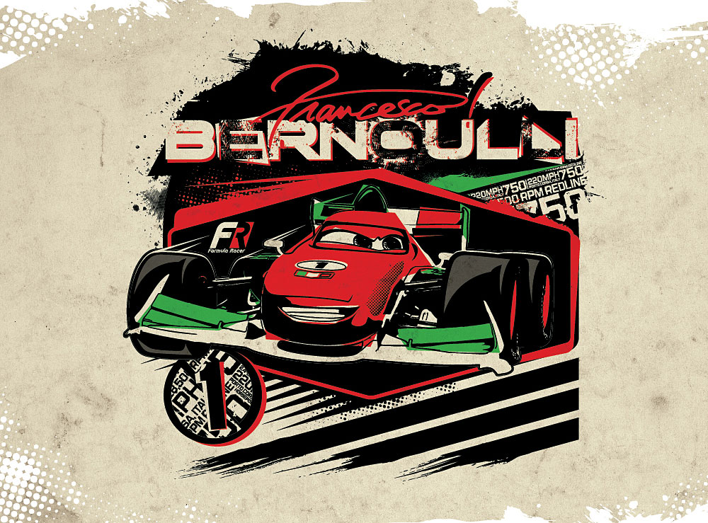 Bernoulli_01-01.jpg