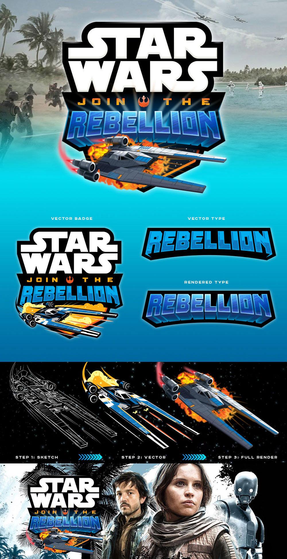 Join_The_Rebellion01.jpg