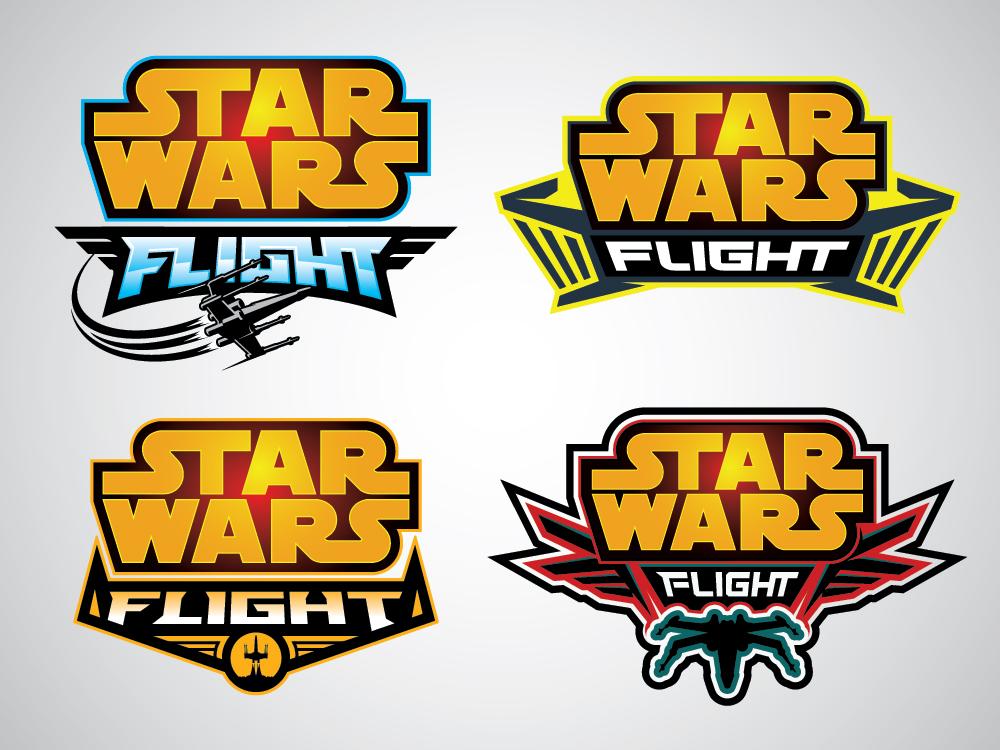 SW_Flight1.jpg