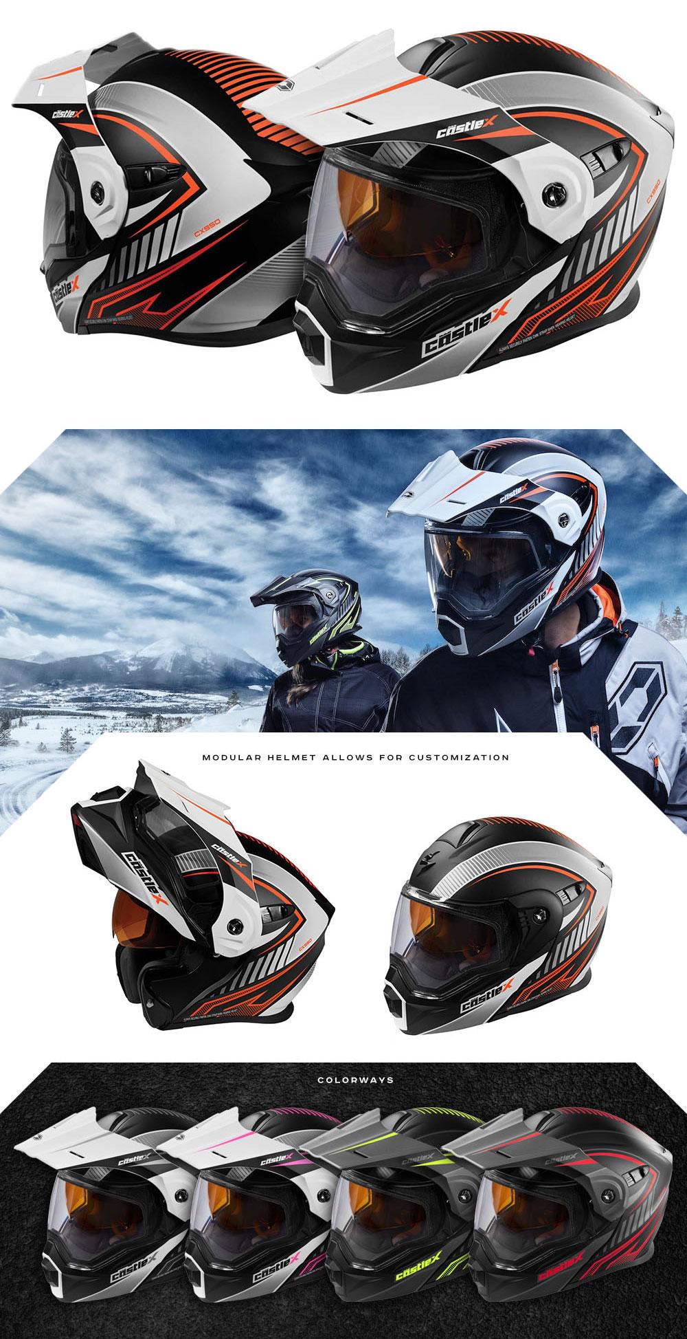 CastleX_Helmets.jpg
