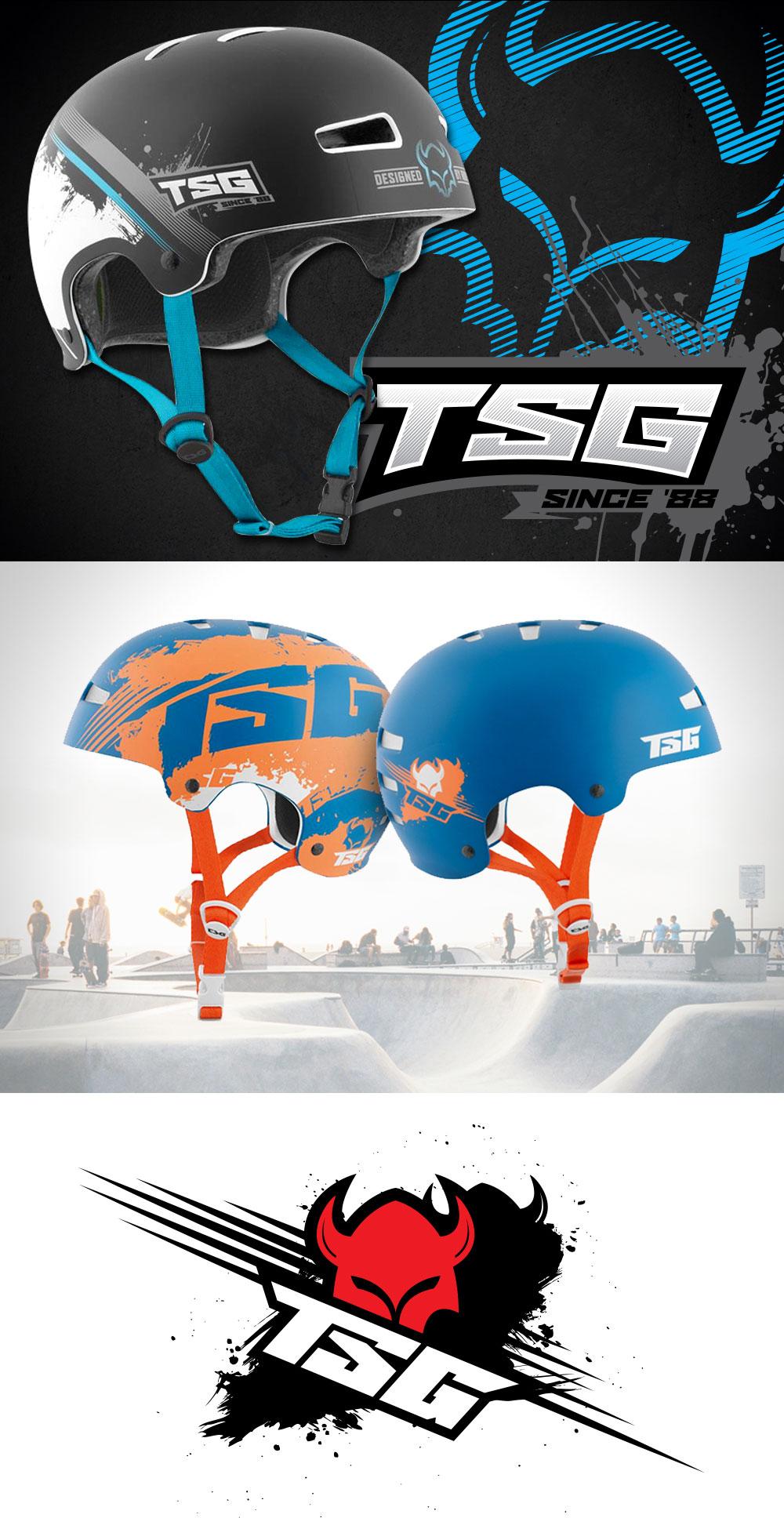 TSG_Summer_Helmets.jpg