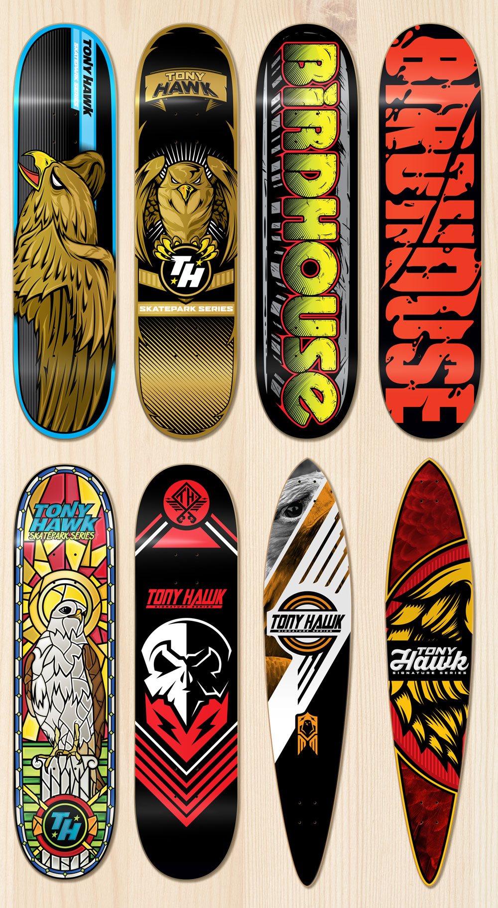 TH_Boards.jpg