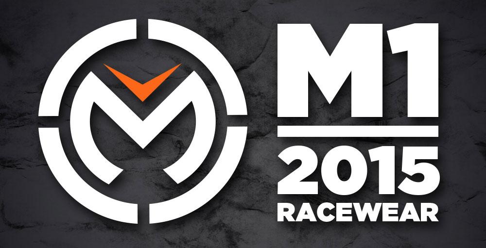 Moose_Racing_Header_01.jpg